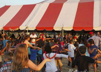 Benefit Dancers2-min