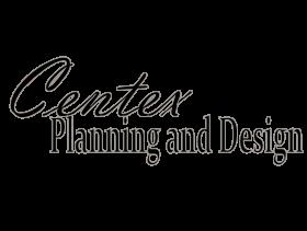 Centex Event Planner