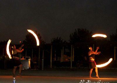 Fire Show 6-min-1