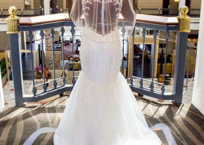 Renn Bride-min
