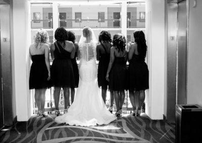 Renn Bridesmaids-min
