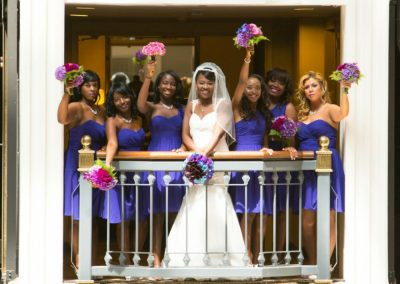 Renn Bridesmaids1-min