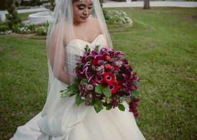 Casablanca Bride-min